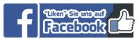 facebook-teaser-bottom