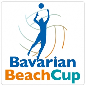bavarianbeachcup