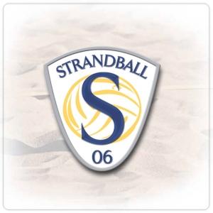 strandball06